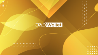DAOWallet Created A Bridge That Connects Fiat And Cryptocurrency Worlds