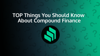 Top Things You Should Know About Compound Finance (COMP)