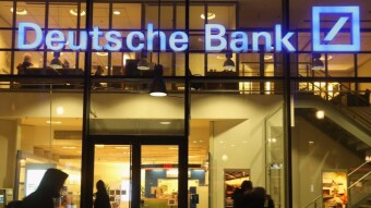 Banks Claim BTC Is For Money Laundering, Launder $2tn
