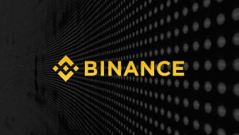🔥  LATEST NEWS FROM BINANCE