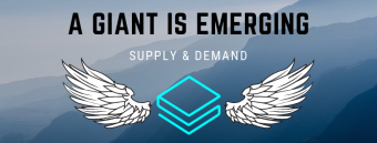 A Giant Is Emerging - Supply and Demand - A Fundamental and Practical Perspective on Stratis