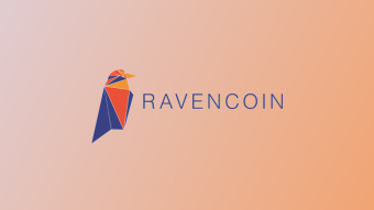 A Quick Review Of Ravencoin Project