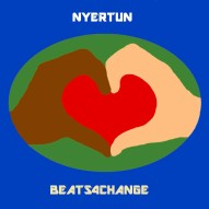 Nyertun - Beats4Change - 002 - Distant Skies