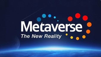 What Is  Metaverse (ETP)? - [A Comprehensive Guide to Understanding Metaverse]