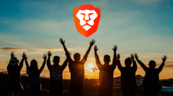 Brave Begins (BAT) Rewarding iOS Users!