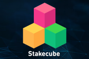 Look at Proof-Of-Stake Pool Service - StakeCube