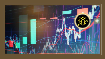 Cryptocurrency Market Report For Another Perfect Week Start