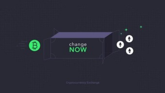 ChangeNOW Explained: Its a Limitless Crypto Exchange! So go limitless NOW!