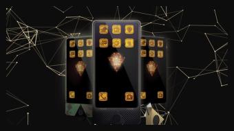 Impluse k1 - The new Blockchain based phone in market