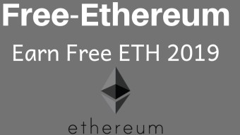 Do You Want to Earn FREE Ethereum?