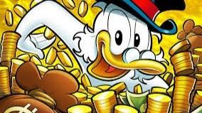 MULTI-FAUCETS, BTC, BCH, ETH, LTC, BIG REWARDS !!!!
