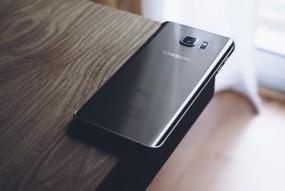 Samsung Pay adding CRYPTO!