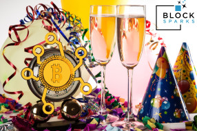 Your New Year in Crypto: Trading Resolutions for 2019