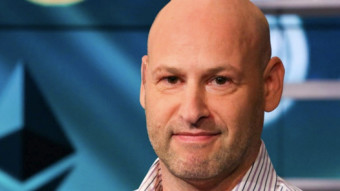 Crypto Influencer Joseph Lubin: What You Need to Know