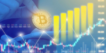 How to use cryptocurrency volatility in our favor?