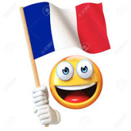 FRENCH FRIENDS ------JOIN BITCLUB NETWORK-----CLOSE THE BANKS!!!!!