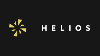 HELIOS- Will it prove to be the fastest Crypto?