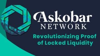 Revolution of DeFi concept? Learn Askobar!