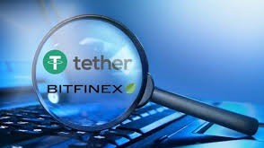 Bitfinex and Tether expact to get massive lawsuit