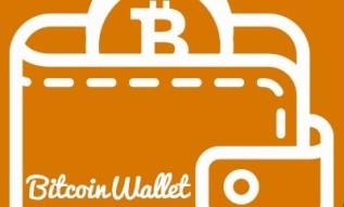 Lesson 1 Create a Bitcoin Wallet
