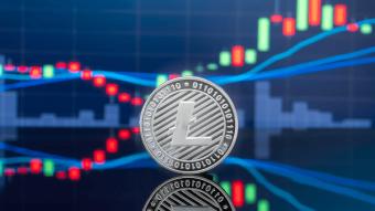 The uncertain future of litecoin (LTC)