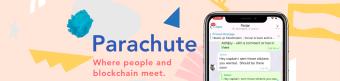 Parachute Weekly Update: Cryzen launches trading platform, SuperBowl Squares, DOTA Tourny on the way, aXpire news... - 25 Jan - 31 Jan'19