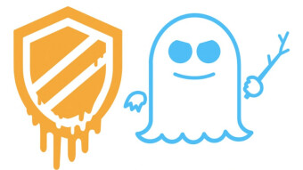 Crypto Security: Meltdown & Spectre Attack Exploits