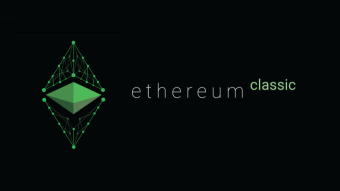 What is Ethereum Classic (ETC)? [A Comprehensive Guide to Understanding Ethereum Classic]