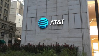AT&T Sued for Negligence Surrounding Crypto SIM-Swapping Attacks Resulting in $1.8m Loss