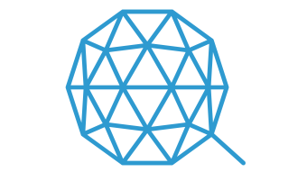 The Best of Both Worlds: Qtum