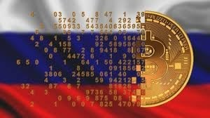 Russian Supreme Court will allow the authorities to confiscate Cryptocurrency.