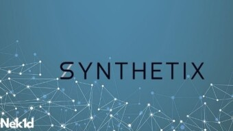 How to Buy Synthetix Network (SNX) Tokens? Synthetix Network Explained Simply