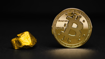 One Coin to Rule Them All? -My Thoughts on Bitcoin Maximalism.