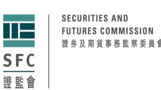 SFC Publishes New Regulations Affecting Virtual Asset Owners in Hong Kong