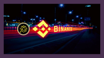 Summary for this week's main Binance news
