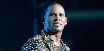 The big nose dive of R & B genre of music: A tragic decline of the King of R & B (R-Kelly's) musical Career