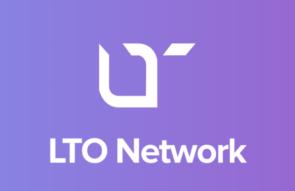 Latest LTO Updates by an Impressive Team