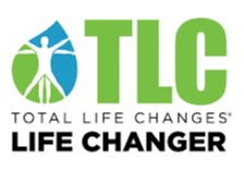 I invite everyone to register at TLC❗