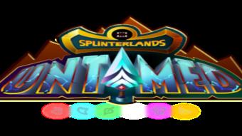 Steemmonsters / Splinterlands Daily Rewards