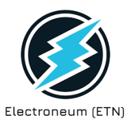 ETN ELECTRONEUM HAS MORE PROMISE THAN YOU MIGHT REALIZE