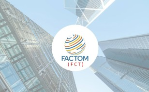 Factom (FCT) - Data Integrity Protocol