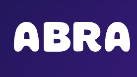 Abra - A User-friendly Cryptocurrency Wallet and Exchange