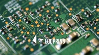Loopring Open Sources its zkSNARK Circuit Code