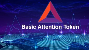Basic Attention Token (BAT): The Content Creators' Coin