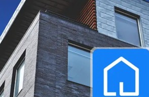 Sale & rent property We can buying, selling, or rent property by using this app o