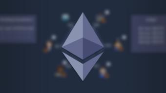 Ethereum bulish trends.