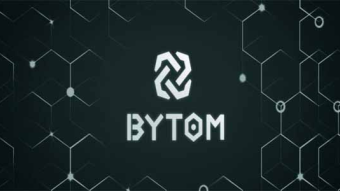 A Quick Overview Of Bytom Project