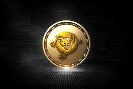 Bitcoin SV is the big winner of the top ten in the market.