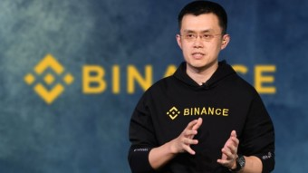 Binance CEO, CZ recommends 10 books for the holidays