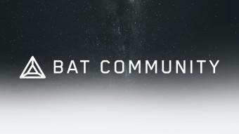 Exploring the BAT community